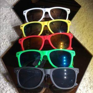 Other - 🕶 kids sunglasses 🕶
